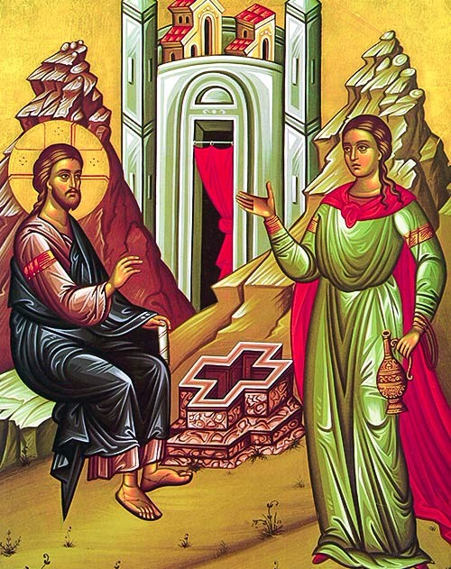 christ-and-samaritan-woman-medium