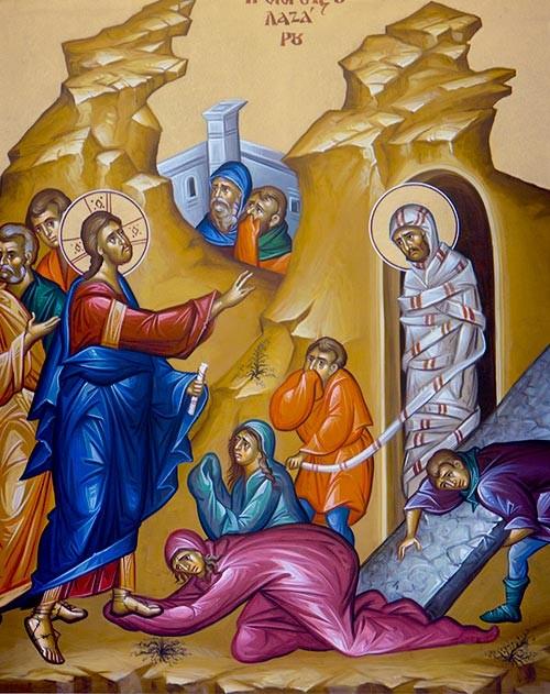 christ-raises-lazarus-medium