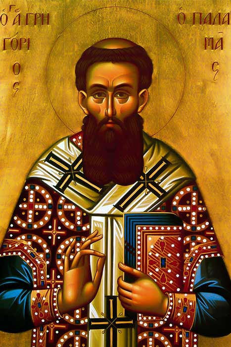 st-gregory-palamas-medium-tall