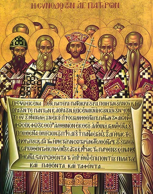 synod-holy-fathers-medium